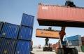 اسرائيل: هبوط في الصادرات الى الاتحاد الأوروبي